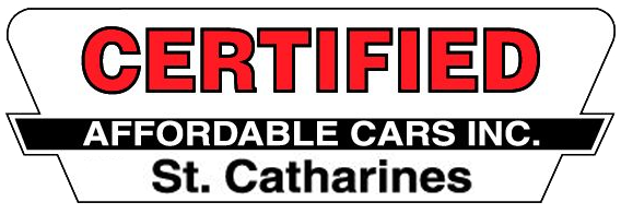 Certified Affordable Cars Inc.